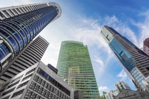 Office-buildings-in-Singapore-resize-300x200.original
