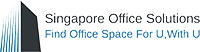 Singapore Office Rental