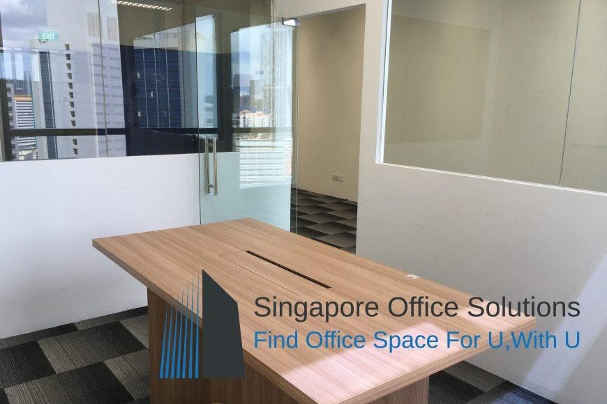 SBF Center For Rent